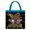 Muppets Animal Drummer Bag