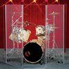 Drumset Shield