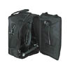 bass drum pedal bag